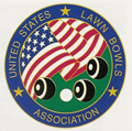 US Lawn Bowls Association