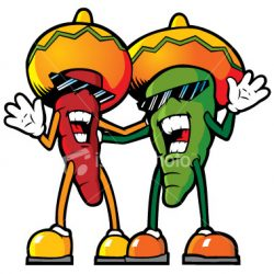 chili_peppers_in_hats