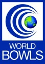 World_Bowls_LOGO_AW-e1366830444658