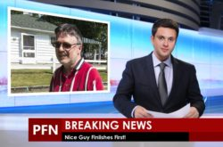 PhotoFunia Breaking News Regular 2015-12-21 06 02 57